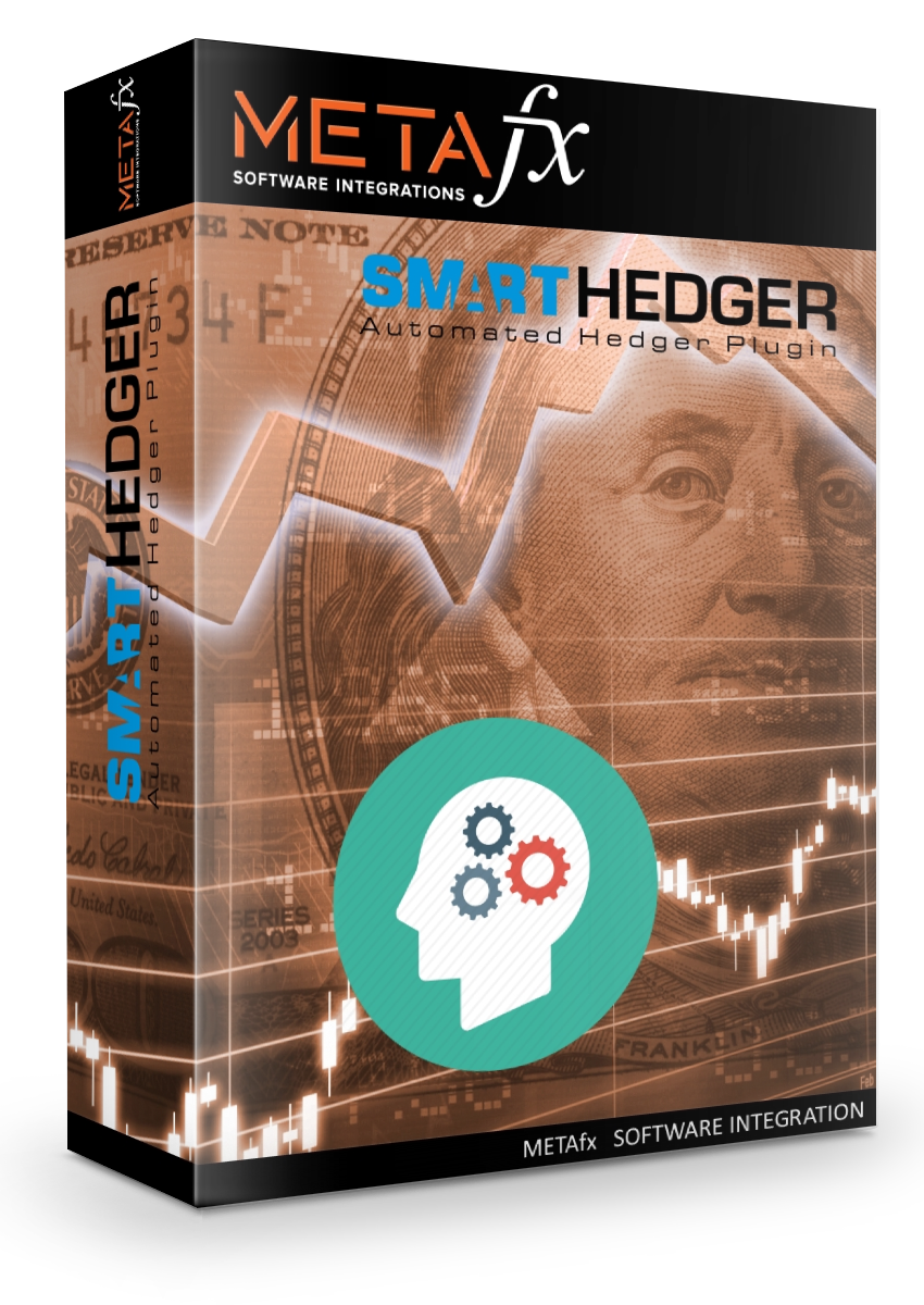 SMART HEDGER PLUGIN