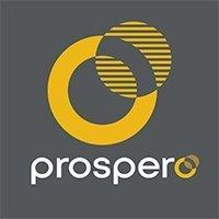 Prospero Markets